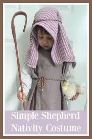 25 unique shepherd costume ideas on nativity costumes