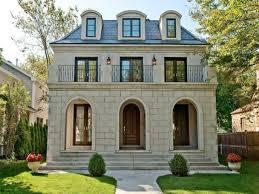 best limestone homes designs contemporary decorating design