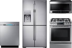 must have home items essential kitchen appliances kitchen items list of indian must have