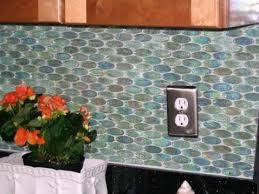 Kitchen Backsplash Photos Creative Mosaic Tiles With Countertops - Tile mosaic backsplash