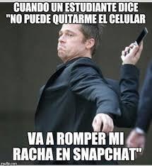 Memes En Espaã Ol - ideal 79 best mis memes en espa皹ol images on pinterest wallpaper