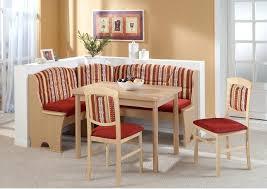 banquette angle coin repas cuisine mobilier banquette angle coin repas cuisine mobilier coin repas kreta