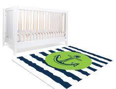 Navy And Green Nursery Decor Abc Nursery Decor Large Scrabble Wall Playroom Baby Boy