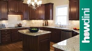 Creative Design Kitchens Kitchen Style 23 Trendy Kitchen Styles Thomasmoorehomes Com