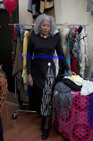 black hair styles in detroit michigan knit sew fabulous s trunk show at the black dress co in detroit