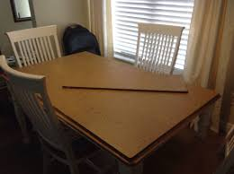 dining table heat protector dining tables table pads custom tablecloths protector intended for