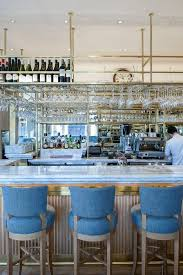the 25 best restaurant bar design ideas on pinterest restaurant