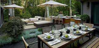 home entertaining how to design a home that s great for entertaining make it better