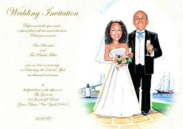 wedding invitations quotes for friends wedding invitations quotes or wedding invitation