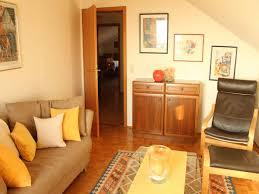 Haus Brigitte In Sipplingen Bodenseeferien De