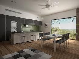 kitchen top revit kitchen decoration ideas collection
