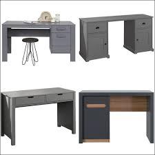 bureau professionnel pas cher awesome achat mobilier