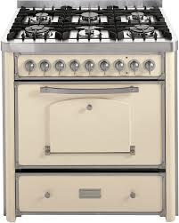 cucine piani cottura cucina da 90 con piano cottura 4 gas e 2 tripla corona barazza srl