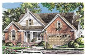 house house plans gardner house plans gardner
