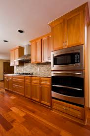 Custom Kitchen Cabinet Design Custom Kitchen Cabinet Design Service Westchester County Ny