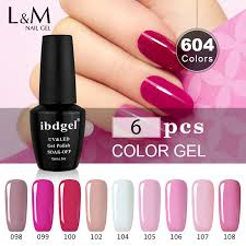 compare prices on professional nail products online shopping buy