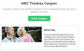 amc theatres printable coupons july 2017 coupons 2017