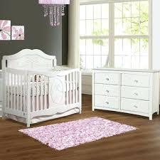 Baby Nursery Furniture Sets Uk Crib And Dresser Set Shippg Disney Crib Bedding Sets Canada Baby