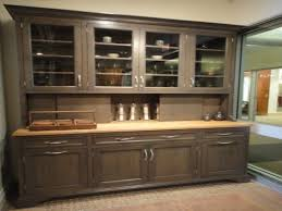 Buffet Cabinets And Sideboards Kitchen Furniture Adorable Kitchen Sideboard Cabinets White