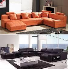 sectional sofas chicago sectional sofas chicago sofa design ideas chicago