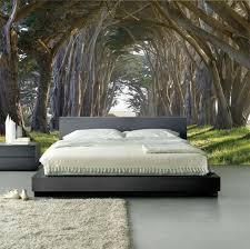 deco papier peint chambre adulte idee deco papier peint chambre adulte 4 trompe loeil tapis beige