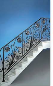 ornamental iron parts manufacturers wholesale ornamental iron supplies