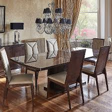Gloss Dining Tables High Gloss Dining Table Sets Fresh High Gloss Extending Dining