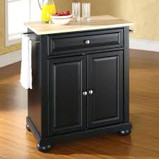 Mobile Home Kitchen Cabinets Discount Mobile Kitchen Cabinets U2013 Petersonfs Me