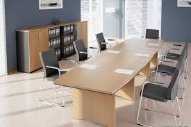 Office Boardroom Tables Best Of Office Furniture Boardroom Tables With Conference