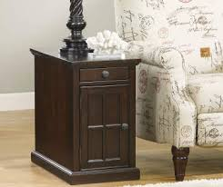 Cabinet End Table Accent U0026 End Tables Big Lots