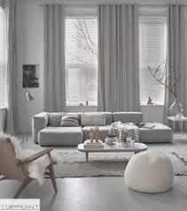 Dream Living Rooms - dream living room h o m e pinterest living rooms room and