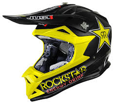 rockstar motocross boots just1 kids helmet j32 pro kids rockstar 2017 maciag offroad