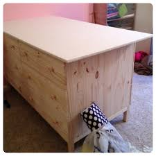 best 25 fabric cutting table ideas on pinterest craft tables