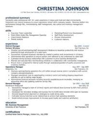 Resume Examples For Pharmacy Technician by Professional Resume Cover Letter Sample Get Instant Risk Free
