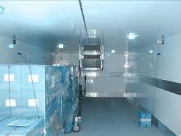 soupape de d馗ompression chambre froide chambre froide transportable superbox sb12 sb16 sb27 sb36 sb44