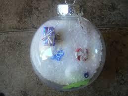 mrs t u0027s first grade class christmas ornaments