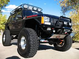 baja jeep ferrar jeep cherokee build jeep cherokee forum