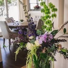 florist seattle seattle florist flower delivery by seattle flower truck