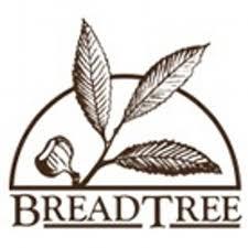 bread tree breadtreeuk