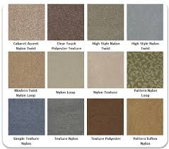 carpet flooring types carpet vidalondon
