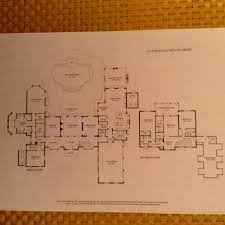 florida beach house plans 1112 banyan estate drive north palm beach fl floorplan