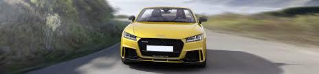 used lexus cars for sale in ct used car dealer in danbury bridgeport norwalk ct feliz used