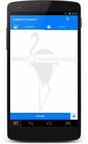 download mp3 video converter pro apk all video audio converter pro 5 0 apk android