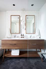 Bathroom Frameless Mirrors Bathroom Design Awesome Double Vanity Mirror Frameless Bathroom