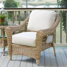 Clearance Patio Furniture Cushions by Furniture Using Fascinating Sunbrella Deep Seat Cushions For