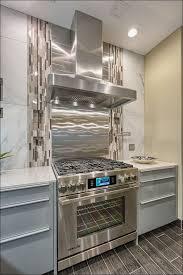 cabinets to go miramar kitchen san diego bathroom meltini kitchen and bath kitchen