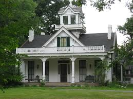 gardner bailey house wikipedia
