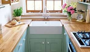 cool kitchens kitchen designs for small spaces