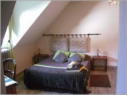 chambre d hote soulac chambre d hote soulac 100 images location vacances soulac sur