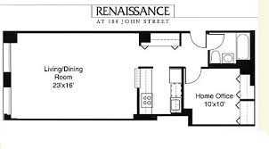 home office floor plans home office design floor plans home design